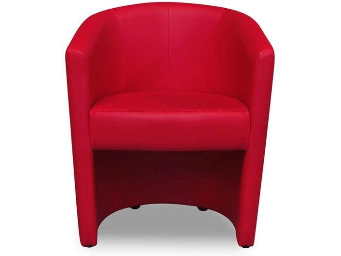 les 25 meilleures id es de la cat gorie fauteuil crapaud. Black Bedroom Furniture Sets. Home Design Ideas