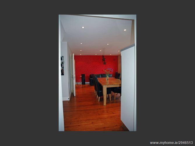 40 rosehill west - Google Search