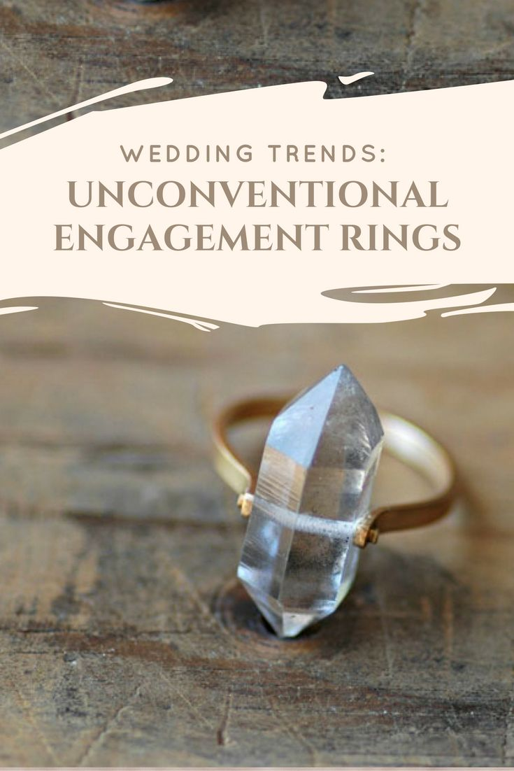 40 Best Images About Creative Wedding Ring Shots On Pinterest