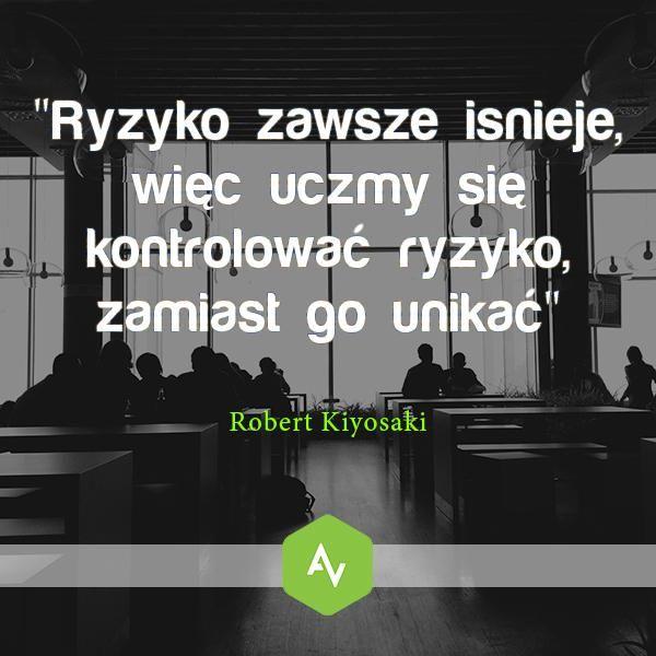 Kopniak motywacyjny :) Na dobry początek tygodnia http://alternativ.com.pl/motywacja-sila-ktora-drzemie-w-kazdym-z-nas/ … #motywacja #praca pic.twitter.com/IHDWwTz3MS