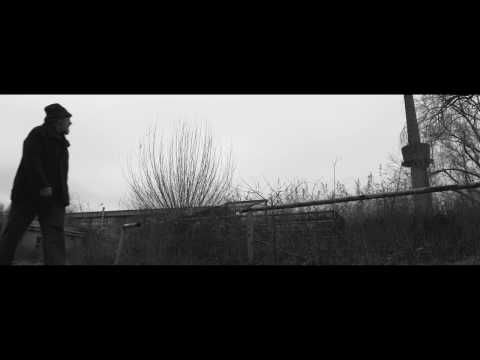 (3) TRAKTOR - Letokruhy ( official video ) - YouTube
