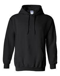 Custom Hooded Sweatshirt- Ruffles with Love - Design Your Own Sweatshirt