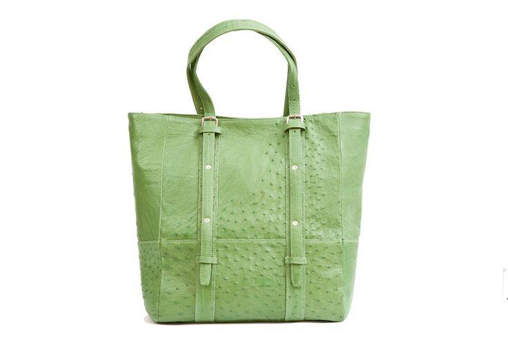 Brazil Bag   GoodiesHub.com