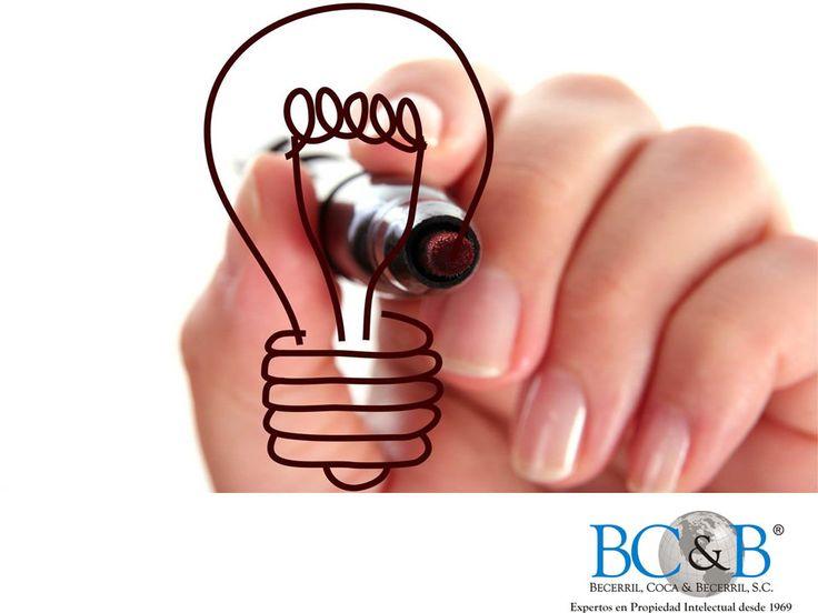 Nos especializamos en registros de marcas. CÓMO REGISTRAR UNA MARCA.En Becerril, Coca & Becerril sabemos lo complicado que pueden ser los trámites para registrar una marca. Por esta razón,a través de nuestros especialistas en propiedad intelectual, nosotros nos encargamos de realizar estos trámites y,de manera confiable, facilitar las cosas. Le invitamos a consultar nuestra página de internet para conocer nuestros servicios. www.bcb.com.mx #todosobrepatentesymarcas