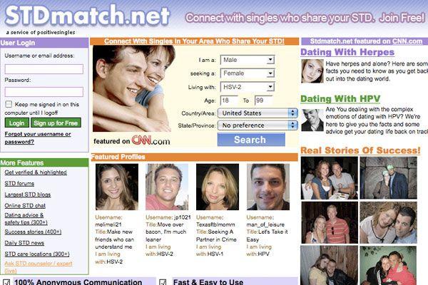 Freedatingwebsites