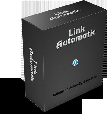 Producto: Link Automatic – Gratis    Precio Comunidad-Seo: GRATIS    Descargalo desde AQUÍ: http://comunidad-seo.com/