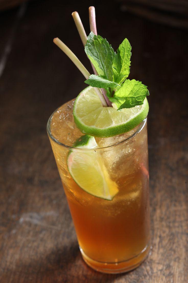 Bebidas refrescantes  Restaurante El Rancherito  http://rancherito.elrancherito.com.co/