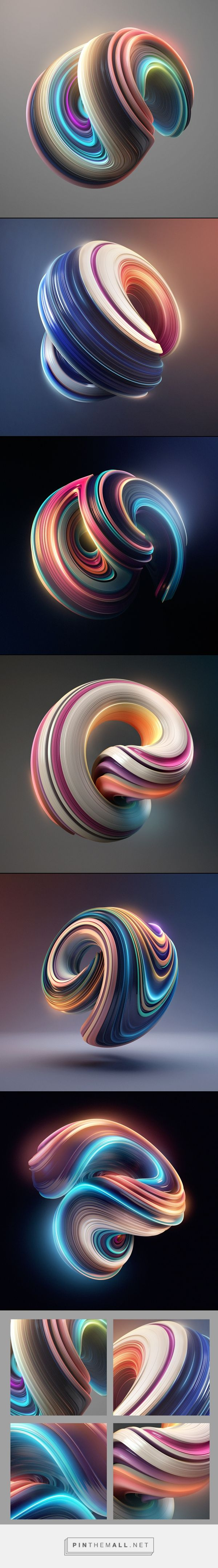 arcūs on Behance -https://www.behance.net/gallery/34766315/arcus