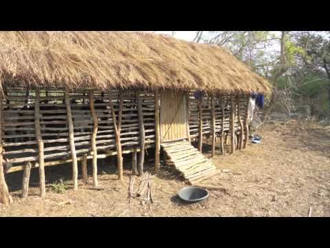 #goatvet likes this slide show about Improving livelihoods through goat rearing and commercialisation in Moza...