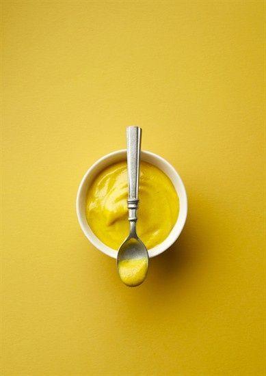 ¡Se vale sabores de color amarillo! #ColorTripGef http://gef.com.co/colortrip/