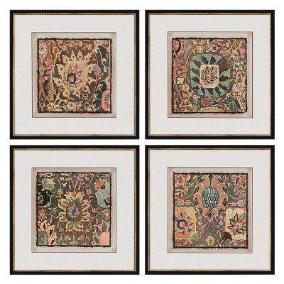 25 Best Ideas About Persian Carpet On Pinterest Carpets