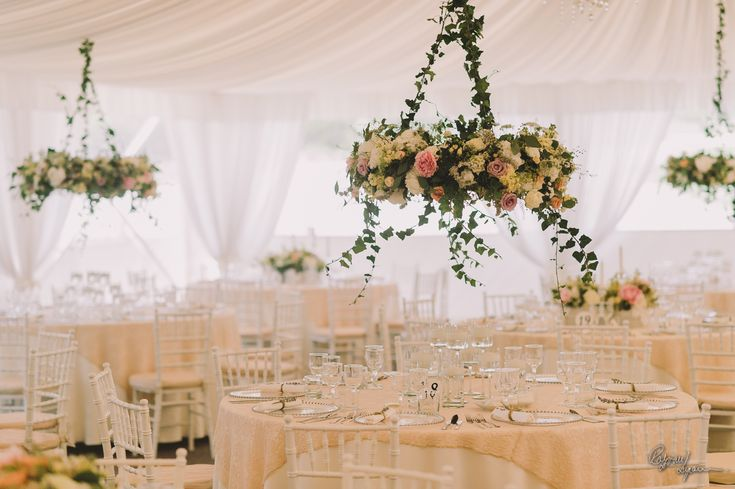 Nunti - YesEvents   your perfect event!