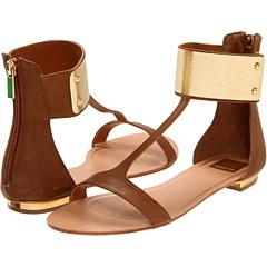 Dolce Vita - Bagley #sandal #shoes #secretlyfancy