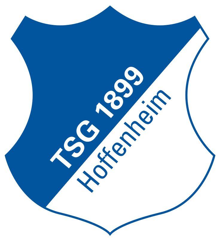 hoffenheim football club - Recherche Google