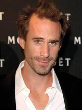 THIS is what type you are.  Not Chuck, not Jim, but William Fucking Shakespeare.  Take all of Joseph Fiennes's roles!