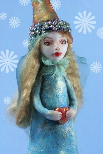 handmade clay elf figurine https://www.etsy.com/listing/62664712/christmas-art-doll-figurine-heart-elf?ref=shop_home_active_8