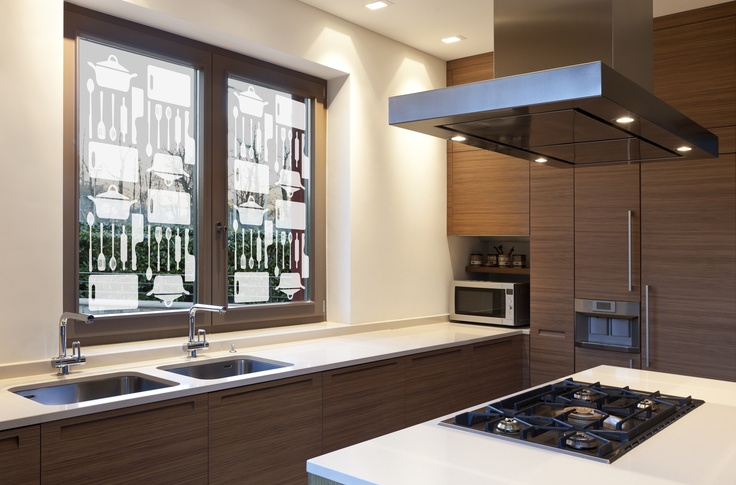 Interior Window Tinting Home Property Delectable Inspiration