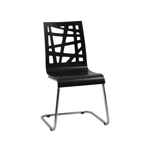 TON, Liberton, chair
