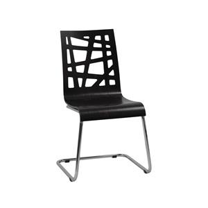 TON, Liberton, chair