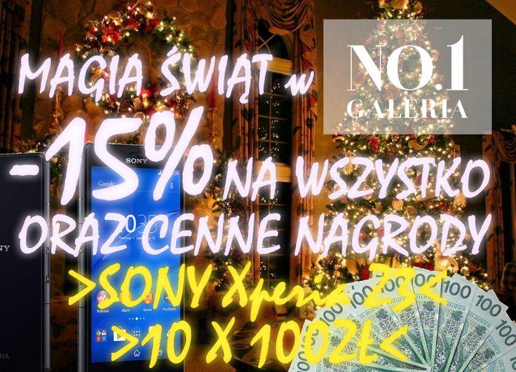 Ostrów Wielkopolski w Województwo wielkopolskie