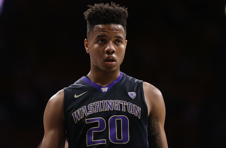 WATCH LIVE: 2017 NBA draft