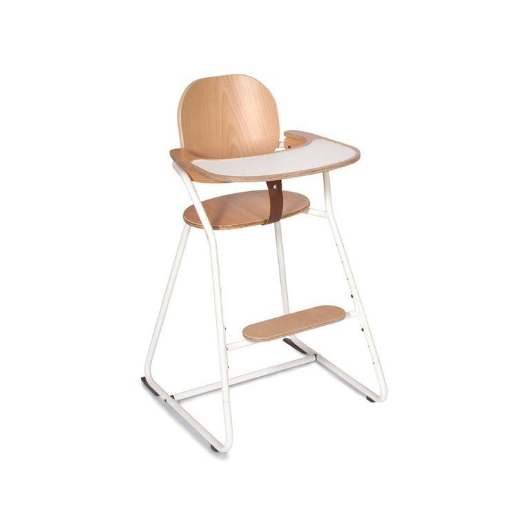 tibu evolving high chair with tray table charlie crane. Black Bedroom Furniture Sets. Home Design Ideas