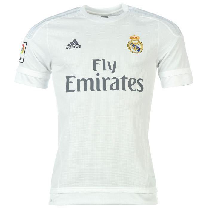 2019 2020 Cheap Soccer Jerseys Football Shirts Kit Top Wholesale