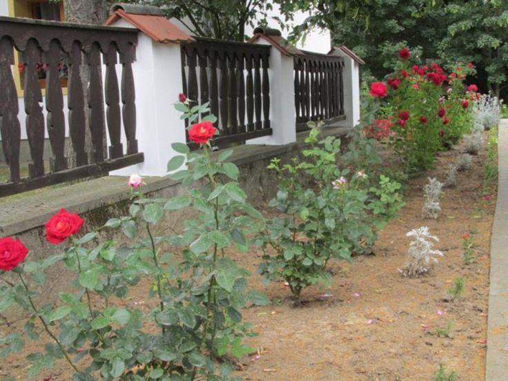 7 magyar falu, ahol jó élet lakik | Sokszínű vidék