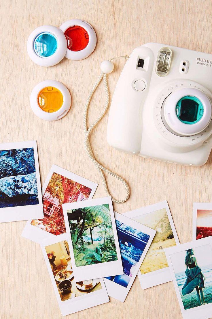 11 best Polaroid images on Pinterest