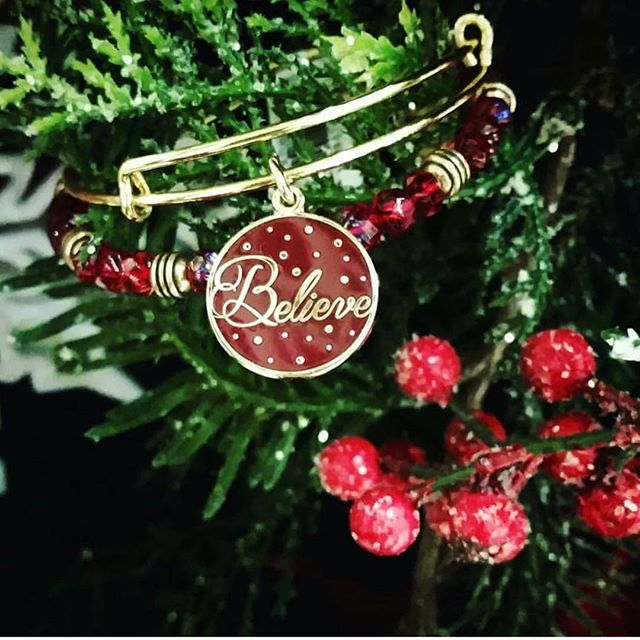 """ALEX AND ANI Believe Wine Art Infusion set of 2 