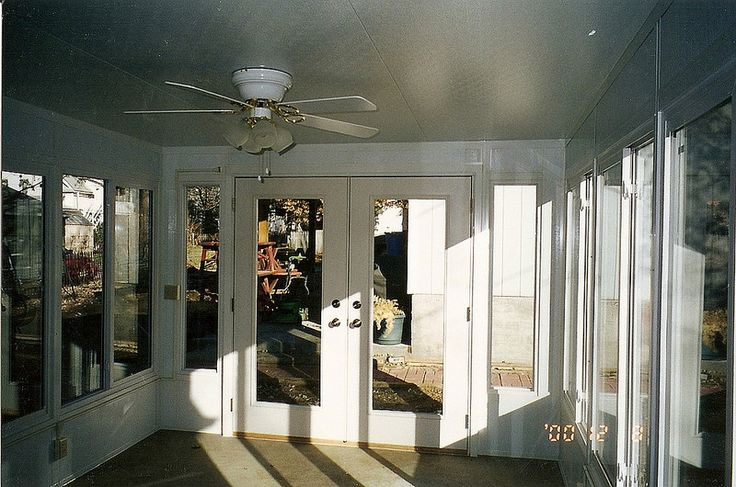 Looking for entry doors patio or french doors we 39 ve got for Looking for french doors