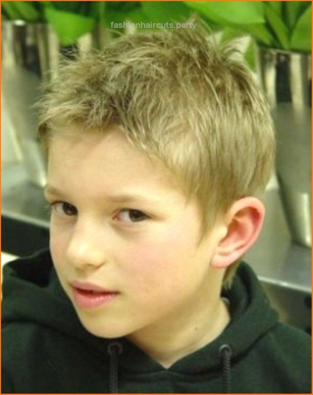 Latest Cute And Easy Hairstyles For School Boys 2017 //  #2017 #Boys #Cute #Easy…  Latest Cute And Easy Hairstyles For School Boys 2017 //  #2017 #Boys #Cute #Easy #Hairstyles #Latest #School  http://www.fashionhaircuts.party/2017/05/27/latest-cute-and-easy-hairstyles-for-school-boys-2017-2017-boys-cute-easy-3/