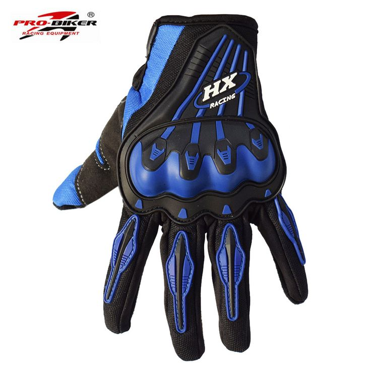 Pro-Biker Motorcycle gloves Luva Motoqueiro Guantes Moto Motocicleta Luvas de moto Cycling Motocross gloves MCS18 Gants Moto