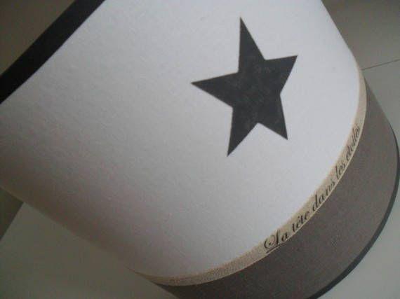 Le chouchou de ma boutique https://www.etsy.com/fr/listing/557518557/applique-murale-gm-en-coton-blanc-et