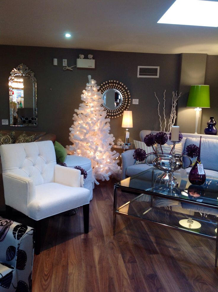 Accent Chairs Kitchener Waterloo