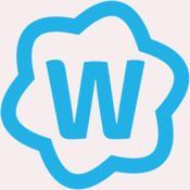 WRTS van De Digitale School