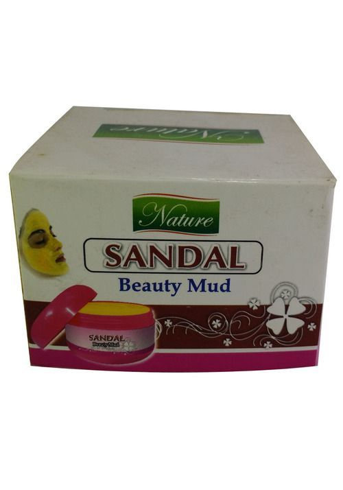 Saloni Health & Beauty Supply offers online shopping in Pakistan for professional beauty & health supplies. We offers the consumer and the salon professional more than 6,500 salon-quality products online and in-store.