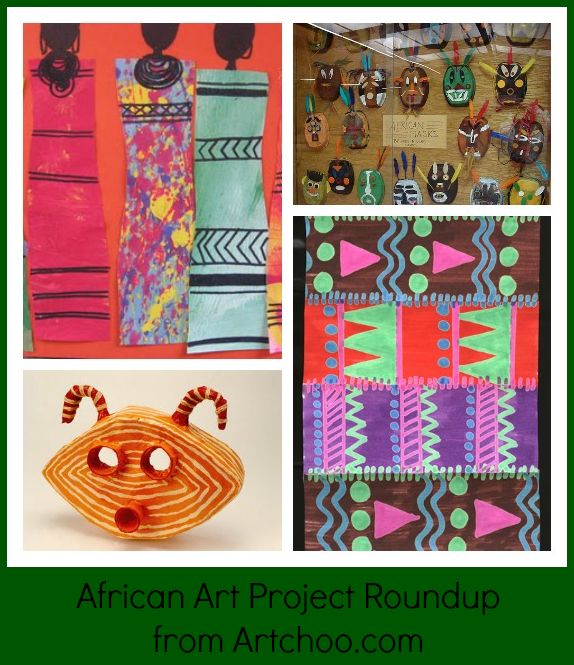 156 best images about *Africa on Pinterest | Paper weaving, Africa ...