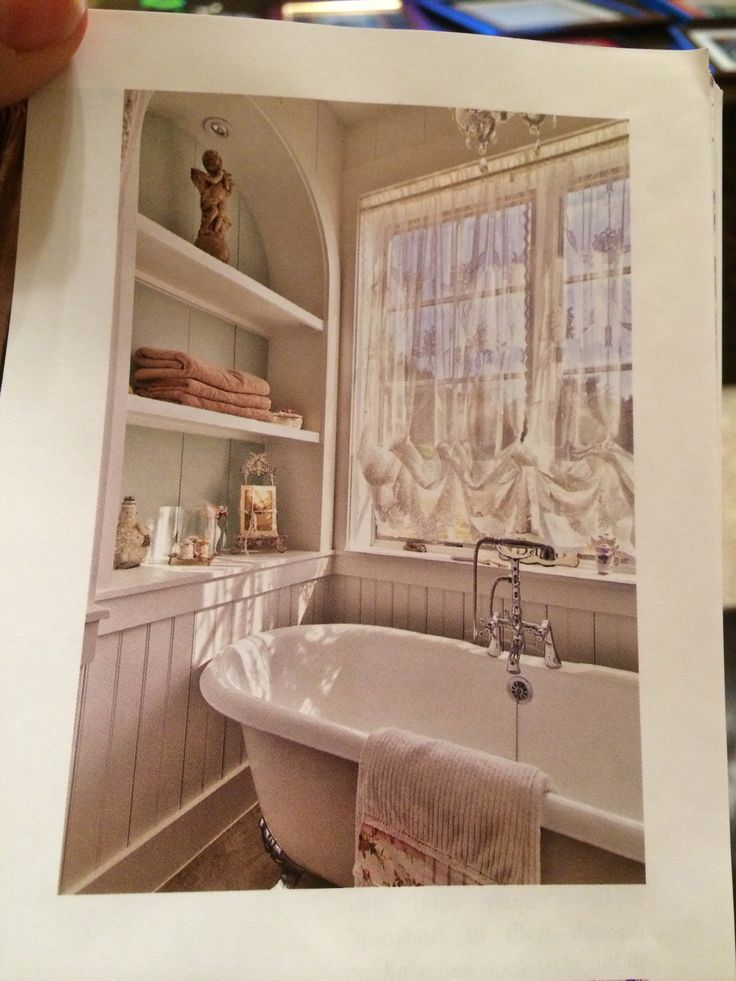 New Refurbished Clawfoot Tub Photograph Of Bathtub Decoration