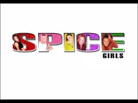 Spice Girls Greatest Hits