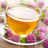 Η βαλεριάνα είναι ένα βότανο με ευεργετικές ιδιότητες. Έχει παρενέργειες και δοσολογία (αφέψημα, βάμμα). Ένα φυσικό ηρεμιστικό για αυπνίες.
