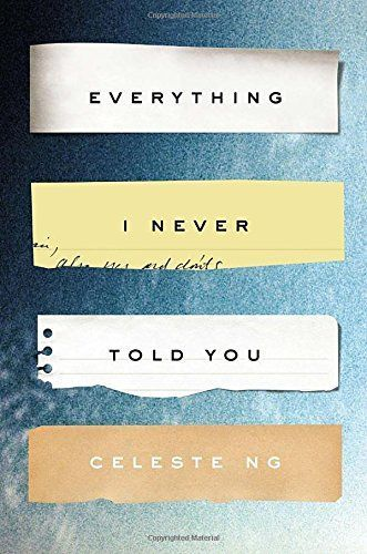 Everything I Never Told You: A Novel by Celeste Ng http://www.amazon.ca/dp/159420571X/ref=cm_sw_r_pi_dp_Ra1Wvb0DKW310