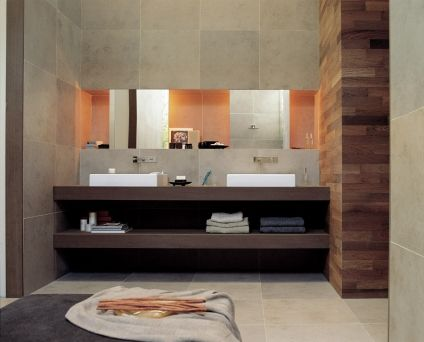 Di Lorenzo, Tiles, Bathware, Glass Mosaics and Floor Tiles