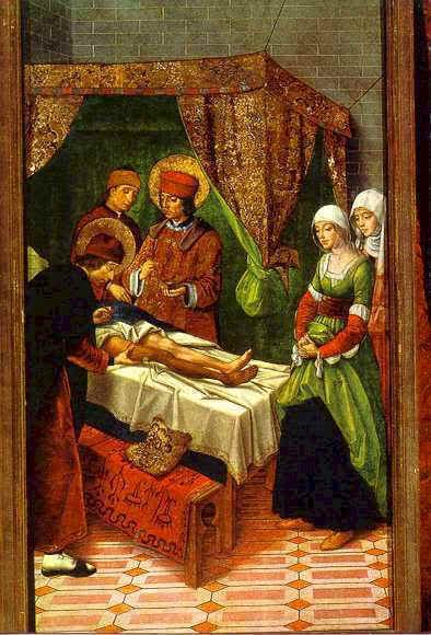 152 Best images about 1480-1530 Spanish Women on Pinterest  Museums, Aragon ...