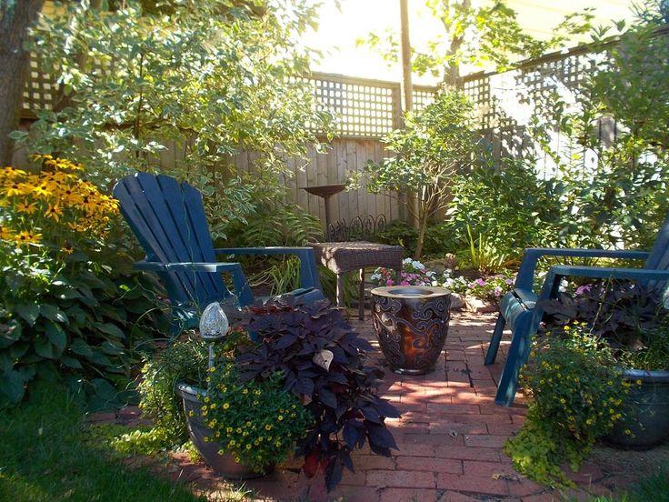 Retirement Homes In Truro Nova Scotia Apartments for Rent Truro