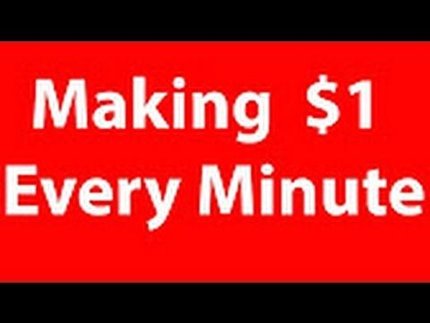 IQ Option - Strategy for beginners! 90% of profitable trades!