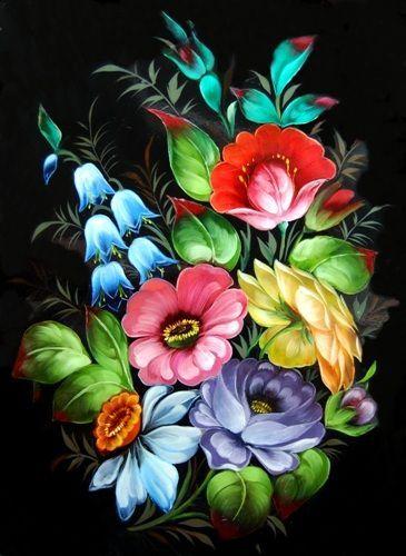 Мир красоты – информационный портал индустрии красоты e-beauty.lv