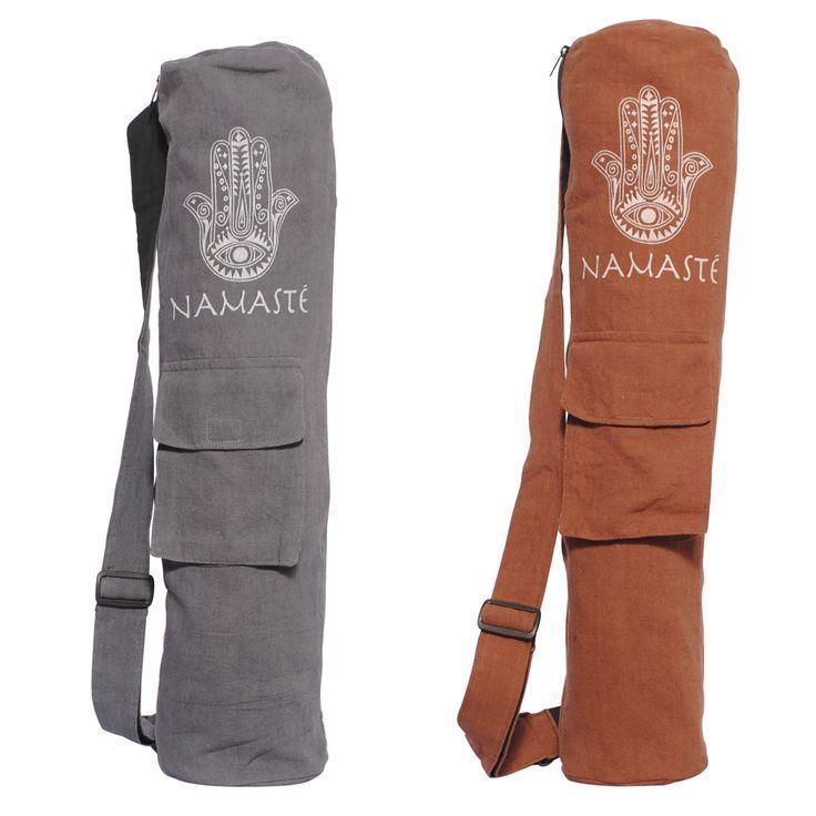 Mejores 8 imágenes de Yoga iyengar en Pinterest | Collarín de yoga ...