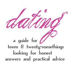 christian dating get to know you questions and answers