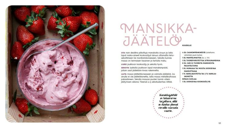 Karita Tykän uusi raakajälkiruokakirja #karitatykka #raakaruoka #rawfood #raakasuklaa #rawchocolate #kirja #book #resepti #recipe